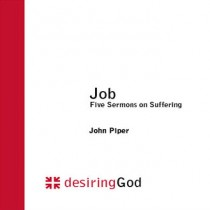 Job 5: Sermons on Suffering