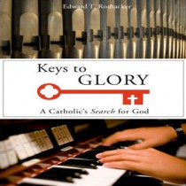 Keys to Glory