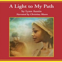A Light to My Path (Refiner's Fire, Book #3)