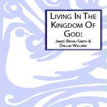 Renovare: Living in the Kingdom of God