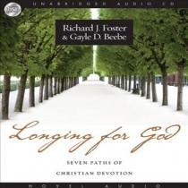 Longing for God: Complete