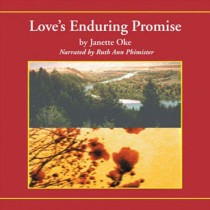 Love's Enduring Promise (Love Comes Softly Series, Book #2)
