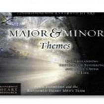 Major & Minor Themes