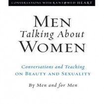 Men Talking About Women