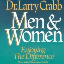 Men & Women