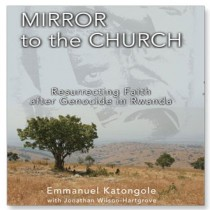 Mirror to the Church