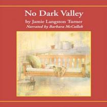 No Dark Valley (The Derby Series, Book #5)