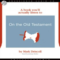 On The Old Testament