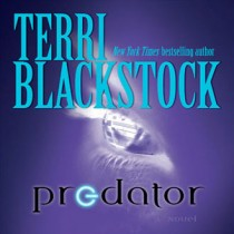 Predator: A Novel