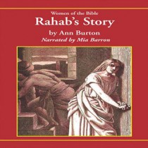 Rahab's Story