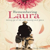 Remembering Laura