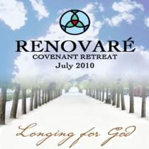 Renovaré Covenant Retreat