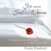 Sex and the Soul of a Woman
