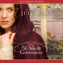 The Silent Governess
