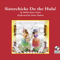 Sisterchicks Do the Hula (Sisterchicks Series, Book #2)