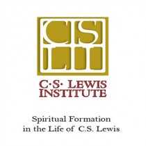 Spiritual Formation in the Life of C.S. Lewis
