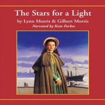 Stars for a Light (Cheney Duvall M.D. Series, Book #1)