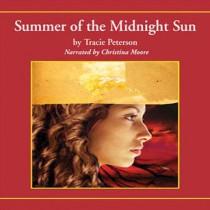 Summer of the Midnight Sun