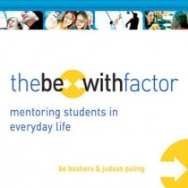 The Be With Factor