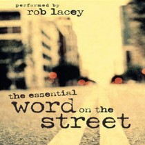 The Essential Word on the Street