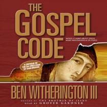 The Gospel Code