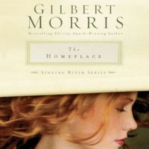 The Homeplace: Singing River, Book 1