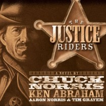 The Justice Riders