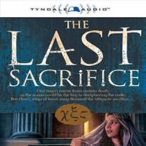 The Last Sacrifice