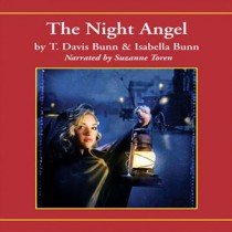 The Night Angel