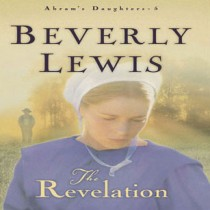 The Revelation (Abram's Daughters, Book #5)