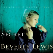 The Secret (Seasons of Grace, Book #1)