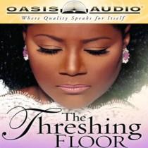 The Threshing Floor