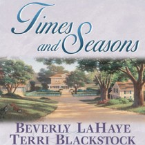 Times and Seasons (Seasons Series, Book #3)