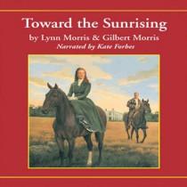 Towards the Sunrising