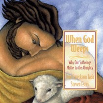 When God Weeps