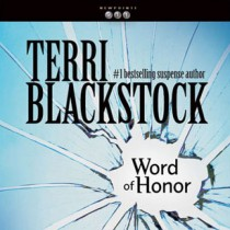Word of Honor (The Newpointe 911 Series, Book #3)