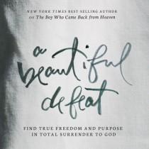 A Beautiful Defeat