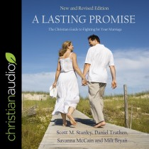 A Lasting Promise