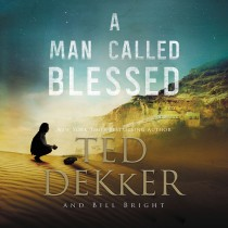 A Man Called Blessed (The Caleb Books Series, Book #2)