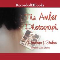Amber Photograph
