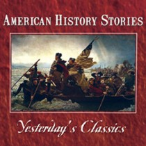American History Stories
