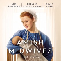 Amish Midwives