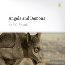 Angels and Demons Teaching Series