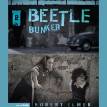 Beetle Bunker (The Wall, Book 2)