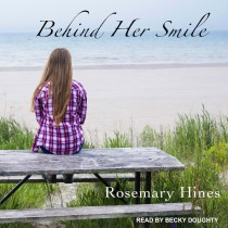 Behind Her Smile (Sandy Cove, Book #6)
