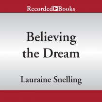 Believing the Dream