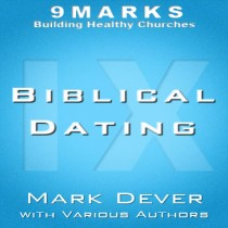 Biblical Dating