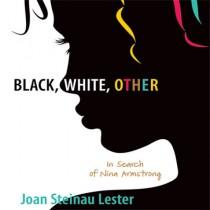 Black, White, Other