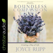 Boundless Compassion