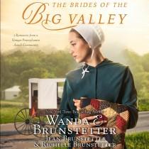 Brides of the Big Valley